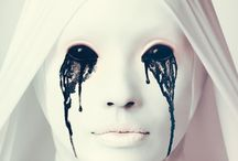 8.hl. ženská postava v American horror story