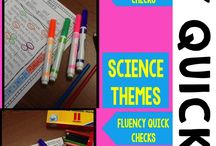 Reading Intervention / Reading and intervention tips and strategies