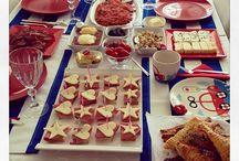 kahvaltılarım :)))