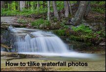 camera tips / by Kimberly Wyatt