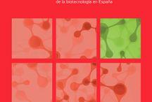Tendencias / Este es nuestro corcho virtual más trendy: política científica, tecnologías, investigaciones, insights...