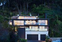 Novak+Middleton - Bay House