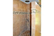 "Jim""s Bathroom Remodel"