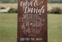 Gabby Geier Getting Married!