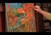 jak malować