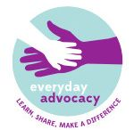 Advocacy / The board is curated and maintained by members of the ALSC Advocacy & Legislation committee.
