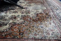 hand made carpet cleaning hi technology / Ειδικό βιολογικό καθαριστήριο χειροποίητων χαλιών από το 1989 http://www.kiritsakis.gr/  http://www.kyritsakis.gr/  http://www.taphtokauaristhria.gr/  http://www.tapitokatharistiria.ning.com/  http://www.yachtscleaners.gr/    http://www.facebook.com/taphtokatharisthrio  http://www.facebook.com/YachtscleanersKyritsakis    http://www.καθαρισμοσσκαφων.gr/  http://www.καθαρισμοισαλονιων.gr/  http://www.ταπητοκαθαριστηριο.gr/  http://www.καθαριστηριαχαλιων.gr/