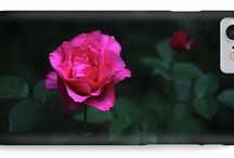 Cases & Skins / wallet, wallets, skin, skins, case, cases, gadget, gadgets, decor, design, sleeve, sleeves, snap, snaps, photo, photography, samsung, apple, phone, phones, tablet, tablets, iphone, ipad, macbook, air, pro, sell, buy, shop, fineartamerica, redbubble, pixels, zazzle