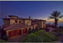 Rancho Santa Fe Communities / Guide to Rancho Santa Fe's most popular gated communities plus The Covenant (non gated enclave).