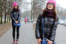 Moda e Beleza