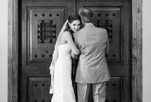 Parents wedding pics
