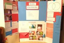 Science Center Ideas