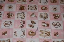 SewCraftieSewciety / Appliques and more