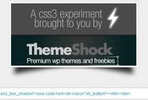 Site Dev Tools