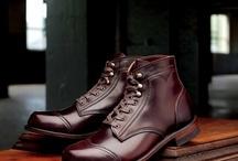 Cipők2