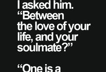 Adorable love quotes