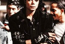 Michael jackson BAD ERA ❤❤❤