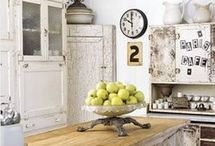 Stile (style home)