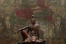カネゴン仏