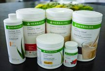Herbalife Review – Does This Weight-Loss Program Work?