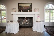 Ribault Club | North Florida Wedding Venues
