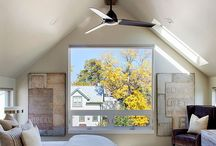 renovate stables pinboard