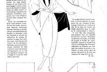 1920s pattern
