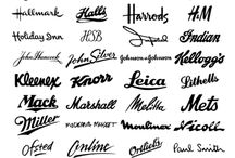 Logo & Design's
