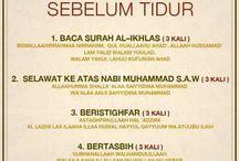 Tentang islam