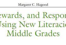 Articles: School Libraries