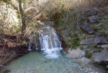 Places to Visit in Corfu / Places to visit in Corfu