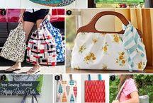 bags pattern