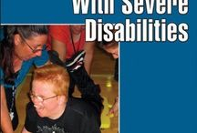 FMS for those with disabilities