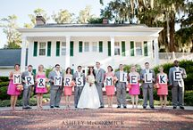 Venues | Cypress Grove Estate House