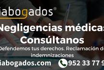 Servicios Uniabogados / Principales servicios ofrecidos por Uniabogados