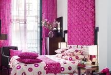 Peytons Bedroom / by Lindy Boinske