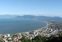 Photograph-CARAGUATATUBA
