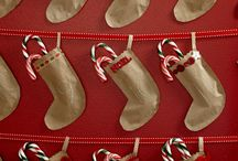 christmas ideas / by Amy Guy-Fischer