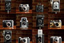 Cameras, gadgets and more