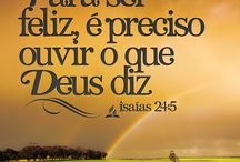 Biblia / Frases