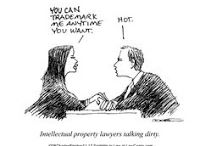 Legal humour / Engaging legal humour articrafts