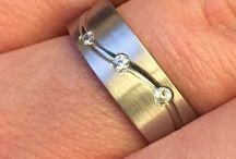Verlobung und Hochzeit