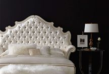 Bed Design Ideas / King size bed design ideas