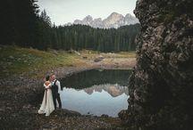Fotografie | Wedding