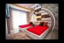 Апартаменты, продажа квартир, новый введенный в эксплуатацию комплекс, Турйия, Махмутлар