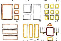 Design Cheat Sheets