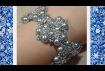 Bracelet/Armband