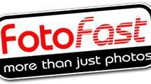 New Fotofast Website / Check it out!   http://fotofast.com.au/