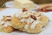 Gluten Free Spinner Breads, Muffins, Breakfast / GF breads muffins and breakfast