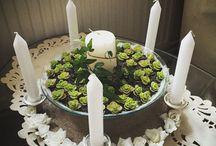 Handmade/ Plants